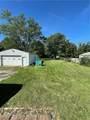 1448 Morgantown Road - Photo 30