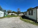 1448 Morgantown Road - Photo 31