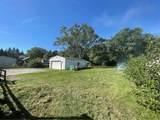 1448 Morgantown Road - Photo 32