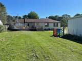 1448 Morgantown Road - Photo 33