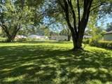 1448 Morgantown Road - Photo 35
