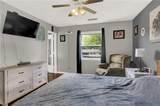 8025 Valley Estates Drive - Photo 23
