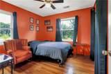 8025 Valley Estates Drive - Photo 29