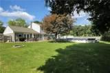 8025 Valley Estates Drive - Photo 33