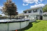 8025 Valley Estates Drive - Photo 38