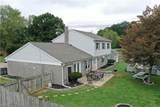 8025 Valley Estates Drive - Photo 44