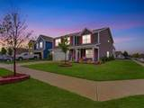 869 Fieldstone Drive - Photo 41