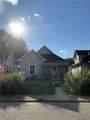 1510 Leonard Street - Photo 1