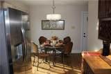 433 Arlington Street - Photo 8