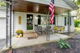 3418 Linden Street - Photo 2