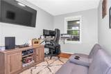 3418 Linden Street - Photo 12