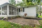 3418 Linden Street - Photo 19