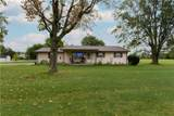 2995 State Road 39 - Photo 2
