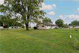 2995 State Road 39 - Photo 4