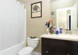 4901 Clearview Drive - Photo 31