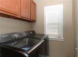 4901 Clearview Drive - Photo 33