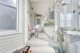 1218 Cottage Avenue - Photo 2
