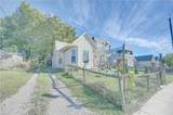 1218 Cottage Avenue - Photo 3