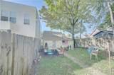1218 Cottage Avenue - Photo 5