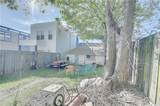 1218 Cottage Avenue - Photo 8