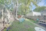 1218 Cottage Avenue - Photo 9