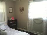 4402 Lesley Avenue - Photo 5
