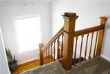 3020 Ruckle Street - Photo 2