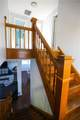 3020 Ruckle Street - Photo 11