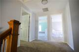 3020 Ruckle Street - Photo 12
