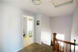 3020 Ruckle Street - Photo 13