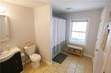 3020 Ruckle Street - Photo 14