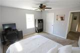 3020 Ruckle Street - Photo 15