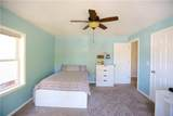 3020 Ruckle Street - Photo 16
