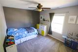 3020 Ruckle Street - Photo 17