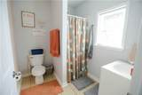 3020 Ruckle Street - Photo 18