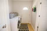 3020 Ruckle Street - Photo 19