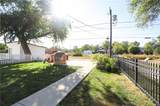 3020 Ruckle Street - Photo 20