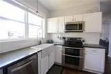 3020 Ruckle Street - Photo 3