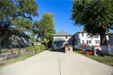 3020 Ruckle Street - Photo 21