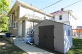 3020 Ruckle Street - Photo 22