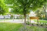 3020 Ruckle Street - Photo 25