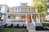3020 Ruckle Street - Photo 26