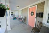3020 Ruckle Street - Photo 4