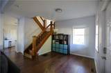 3020 Ruckle Street - Photo 5