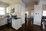 3020 Ruckle Street - Photo 6