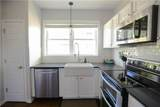 3020 Ruckle Street - Photo 7