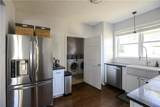 3020 Ruckle Street - Photo 8