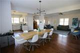 3020 Ruckle Street - Photo 9
