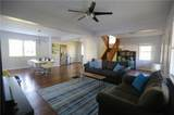 3020 Ruckle Street - Photo 10