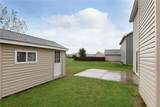 3751 Dusty Sands Road - Photo 31